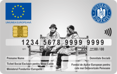 Social-Pass-Card-2020-FINAL-cu-personalizare-01-e1602218768520