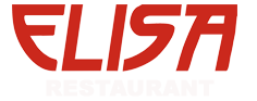 Elisa Dinei – Restaurant a la carte salon de evenimente si piscina